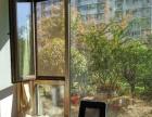 滨河西路汇景花园大三居 拎包入住 2600一月 便宜出租