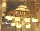 专业灯具 水电安装维修