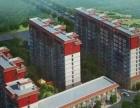 日喀则市玉海家园电梯公寓2室2厅1厨1卫