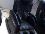 日本富士EC3900按摩椅 4D全身醫療按摩椅
