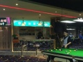 洪湖市巨星台球会所