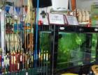 蚌埠网渔天下精品钓具