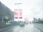 广州市番禺美食节灯柱广告招商