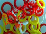 人物复制硅胶模回收 废电子硅胶回收价格 厂商