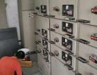 大兴旧宫工厂线路设计安装改造,流水线拆装,设备配电设计