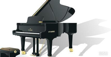 百子湾二手钢琴回收进口钢琴品牌钢琴回收三角琴立式琴收购公司