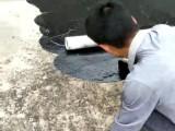 南宁市楼顶漏水维修公司南宁市专业防水补漏公司