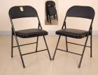 渝北办公培训椅厂沙发图片办公沙发组合屏风隔断卡位桌办公桌
