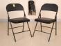 渝中区培训椅折叠桌书桌折叠桌便携老板会客办公沙发机场等候椅等