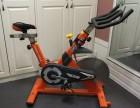 进口大品牌家用动感单车B5专业静音家用室内健身车