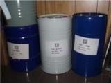 长期回收过期香精香料回收各种助剂