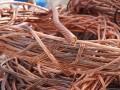 广州废电缆回收 二手废旧电缆回收 花都番禺肇庆电缆回收公司
