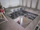 茂名淋浴器孔 油烟机孔