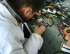 庞各庄哪里有上门电脑维修的?庞各庄电脑维修店?