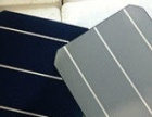 太阳能电池片 太阳能组件 硅片硅料回收