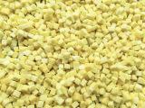 速冻芒果丁芒果瓣 出口速冻水果批发 高质