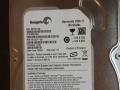 出售99新希捷160G硬盘薄盘SATA串口赠送硬盘线