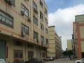 西乡固戍楼上2000平方米带装修厂房出租