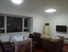 湖东 阳光天地 3室 2厅 105平米 整租