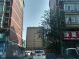 路北 方圆小区 3室 2厅 95平米 出售偏楼 经典大三居
