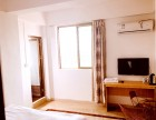 48间公寓房(九成新)优惠转让