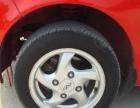 小不点二手车经济公司出售奇瑞款0.8L 手动 舒适型