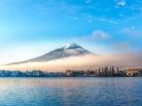 大連哪里可以學習零基礎日語 大連專業的日語零基礎學習班