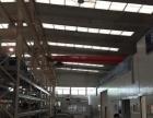 沈北 光谷科技产业园 2300平米