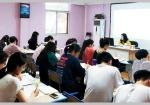 杭州比较不错的播音主持培训机构有哪些?