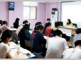 杭州比较不错的播音主持培训机构有哪些