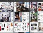 桃城区较专业的画册 说明书 供应商