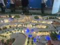 梅沙新天地商铺 未来潜力巨大 率高