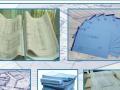 涵江鸿程图文——图纸、文件打印、展架、易拉宝、名片