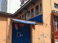 禹香苑旁边前卫汽校巷内四季春城对面二层小院