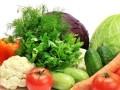 专业的蔬菜配送来决定食物的口感