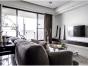 惠州旧房装修公司,费用低承接多种风格设计装修
