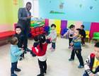 江东区东柳园丁街附近安琪儿双语幼儿园