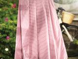 无印水洗棉棉--系列夏被\床上用品\批发\一件代发