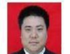 太原专业刑事辩护、太原离婚咨询、太原继承咨询