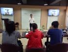 微商培训 培训体系 微商团队 微商启盘