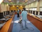 重庆杨家坪地毯清洗 大坪地毯清洗