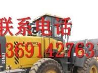 八九成新柳工龙工临工徐工二手50装载机50铲车出售