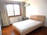桥林毛坯房简装,全包价199元每平米,只限前50名