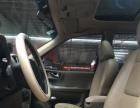 华泰 圣达菲 2012款 1.8T 手动 豪华型实用越野车 最低