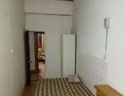 翠竹南里 9出租一室每月500