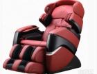 台湾督洋3D零重力按摩椅TC701太空仓设计足底刮痧