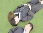 崭新学士服出租+转手