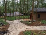 惠州成熟农场转让