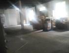 西湖科技园2300平厂房出租,办公淘宝仓库皆可