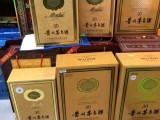 通河新村回收烟酒,宝山区高价回收茅台酒